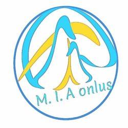 M.i.A. Onlus